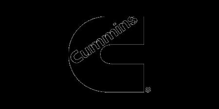 Tiffin & Cummins Partnership – A Closer Look